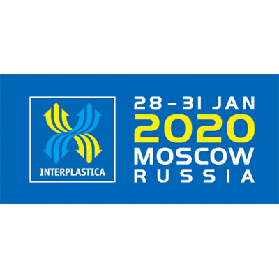 interplasticsa2020
